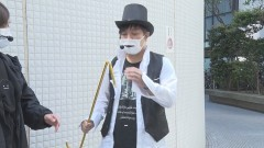 #541 極セレクション/政宗3/サンダーVリボルト/動画