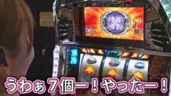 無料PV#60★極SELECTION/動画
