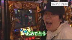 #151 極セレクション/ミリゴ凱旋/動画