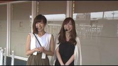 #159 極セレクション/ゴッドイーター/動画