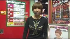 #187 極セレクション/秘宝伝〜伝説への道〜/動画
