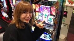 #407 極セレクション/押忍!番長3/動画