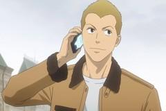 #76 オリガ/動画