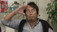 #60 ういちとヒカルのおもスロい人々/塾長/動画