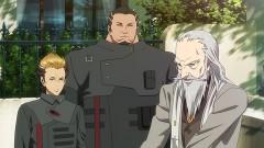 phase 16 王国:the tyrant/動画