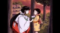 第22話 悪しき微笑 さまよう桔梗の魂/動画
