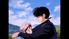第42話 破られた風の傷/動画