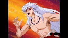 第44話 灰刃坊の邪悪な剣/動画