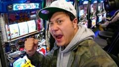 #2 パチバラ4/沖ドキ!/動画