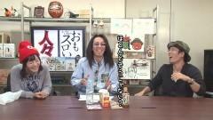#277 おもスロい人々/ヒラヤマン/動画