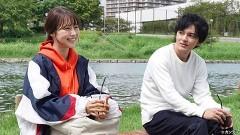 #1 肝っ玉姉ちゃんが訳アリ男に恋をした!/動画