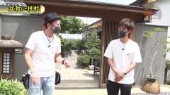 #638 嵐・梅屋のスロッターズ☆ジャーニー/愛知県★後編/動画