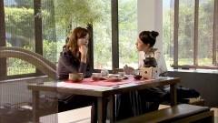 第15話「 私の知らない昔のあなた」/動画