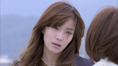 第24話「痛い目にあえば目が覚める」/動画