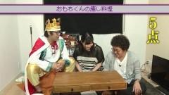 #43 王が負けた夜に…/おもちくん/動画