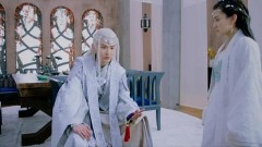 寵妃の秘密 〜私の中の二人の妃〜 #16/動画