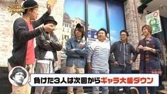 #45 あとは任せた!/凱旋/スロ マクロスF2 Bonus Live ver./動画