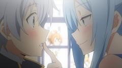 episode 05 少女の願い/動画