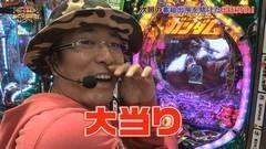 #70 あとは任せた!/ハナビ/北斗 転生/ガンダムLAST SHOOTING/動画