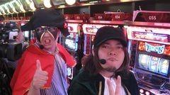 #31 萌えカイ/バーサス/動画