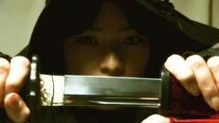 逆襲!スケ番☆ハンターズ/動画