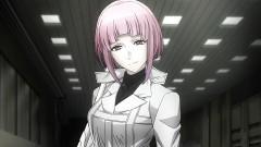 第8話 蠢くモノ TAKe/動画
