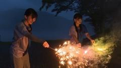 『もりバド!』浜松合宿編 〜インターハイ2018の聖地へ 〜 配信版後編/動画