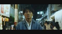 HYDRA/動画