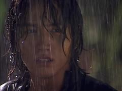第20話「冷たい雨」/動画