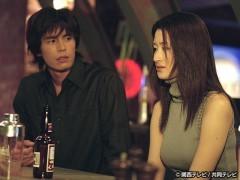 #10 最終章/動画