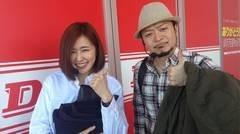 #3 らんなうぇい/アナザーゴットハーデス/マジカルハロウィン5/動画