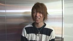 #6 ものかき/ハナビ/動画