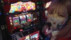 #174 DXセレクション/マイジャグIV/バジ絆2/ゴージャグ/吉宗3/Reゼロ/動画