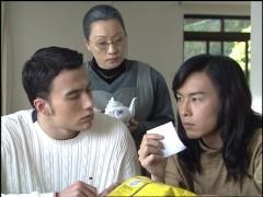 第9話 大事な妹/動画