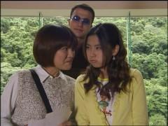第15話 仲直り/動画