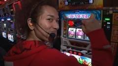 #73 旬速/沖ドキ!トロピカル/動画