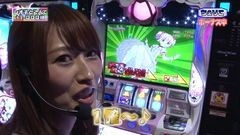 #50 RSGre/まどマギカ2/北斗拳王/ルパンEnd/動画