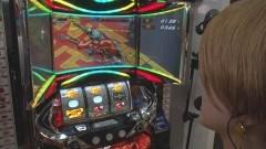 #87 DXセレクション/パチスロ鉄拳4/動画