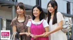 #08/動画