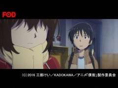 #3 痣/動画