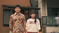 Station10 寺田町駅 「駅から歩いて52万5600分」/動画