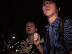 #8 ひとりかくれんぼ 赤い部屋/動画