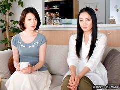 #2 幸福を壊す女/動画