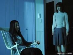 #10 勝つ女/動画