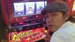 #51 ふらっと55/ニューチバリヨ/ゲッターマウス/アステカ/キンハナ/動画
