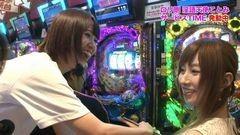 #48 ツキとスッポンぽん/CRドラムロイド/動画