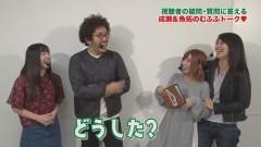 #172 ツキとスッポンぽん/必殺仕事人V/まどマギ/動画