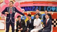 2016/10/30放送/動画