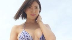 #3 松嶋えいみ「エイミー・チェイスミー」/動画