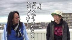 #356 おもスロ/スパプラSP/沖ドキ/スーパーリノXX/動画